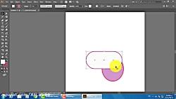 جلسه دوم ایلستریتور - درس الگوساز با رایانه - مدرس مرکبی