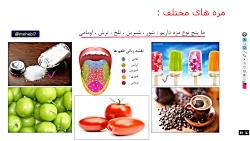 تدریس دبیران سفیدسافت فصل 5 علوم هشتم /ش2/مدرس: محمد محبی/