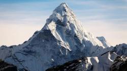مستندی درباره کوه اورست(بلندترین کوه دنیا)دوبله فارسی