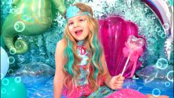 دیانا و روما / مجموعه آهنگ های شاد کودکانه