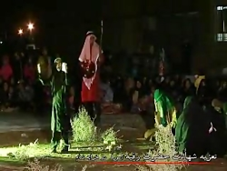 ایمان صالح پور