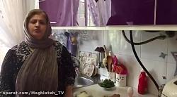 تلویزیون مغلطه | Maghlateh_TV