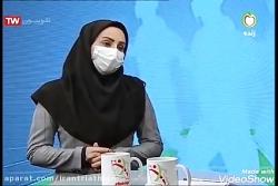 فدراسیون ترای اتلون ج.ا.ایران