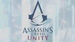 تریلر پشم ریزون بازی Assassins Creed Unity