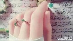 کلیپ زیبا و مذهبی _کلیپ ...