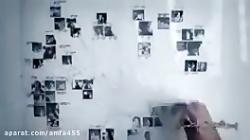 سری مستند برنامه شیطان«تروریسم»