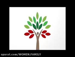 نشست بین المللی زنان، صلح و امنیت پایدار-4