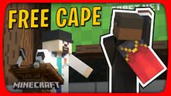 اموزش گرفتن cape رایگان !!