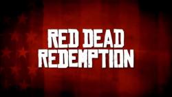 تریلر Red Dead Redemption 1 (رد دد ردمپشن 1)