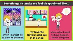 چقدر با احساسات خودت آشنا هستی و می تونی مدیریتش کنی؟ قسمت۲