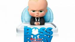 انیمیشن سینمایی :: بچه رئیس :: (دوبله فارسی)