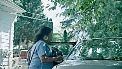 فیلم ربوده شده توسط مادرم محصول کشور آمریکا و در ژانر درام