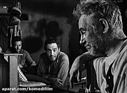 فیلم گنج های سیرامادره محصول کشور مکزیک و در ژانر درام ، ماجراجویی