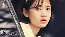 میکس عاشقانه کره ای سریال کره ای بیا و بغلم کن با صدای مرتضی پاشایی
