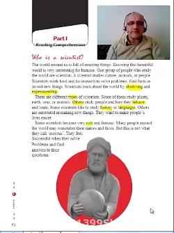 آموزش کتاب زبان انگلیسی 2فتی حرفه ای یازدهم صفحه به صفحه به زبان ساده page 64