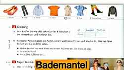 آموزش رایگان زبان آلمانی - درس بیست و دوم - قسمت 4 - کتاب منشن Menschen A1.2