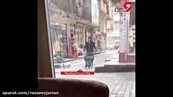 پربازدیدترین ویدیوی جه...