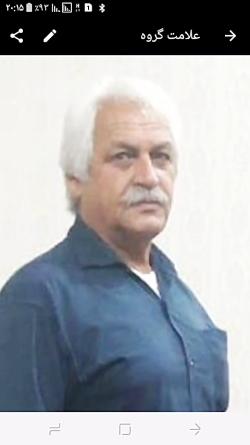 ترانه ی عباس قادری باصدای استاد صفر یوسف نژاد