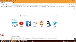 آموزش جستجو در نرم افزار سامان کتابخانه های عمومی