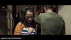 فیلم سینمایی اتاق فرار دوبله فارسی فیلم هیجانی و باحال دیدنی