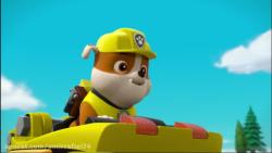 انیمیشن سگهای نگهبان   دانلود سگهای نگهبان   کارتون سگهای نگهبان   قسمت جدید