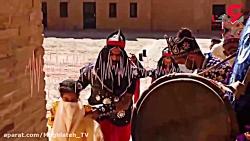 تلویزیون مغلطه | Maghlateh TV