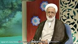 علت حمایت حضرت علی در زمان محاصره خانه عثمان چه بوده است؟