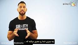 ۵ روش برای لاغری بدون رژیم