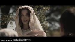 فیلم سینمایی فاطیما - 202...
