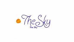 آموزش زبان انگلیسی برای کودکان  آنچه در آسمان میبینیم