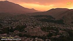 مستند ایران - لرستان - قسمت 2