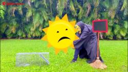 بازیهای کودکانه ناستیا - استیسی جدید - بازی کودکان با حیوانات