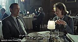 فیلم سینمایی پست/۲۰۱۸/ت...