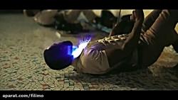 آنونس فیلم سینمایی «انگاشته»