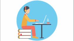 گزارش آزمون هماهنگ پیشرفت تحصیلی دبیرستانهای نظری