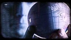 دکتر عباسی : جنگ جهانی چ...
