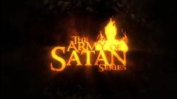 کلیپ مذهبی - شیطان کیست...
