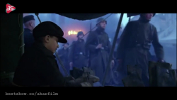 فيلم اکشن جنگی تاريخی (...