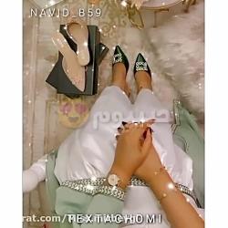 آهنگ عروسی _ آهنگ بستکی....