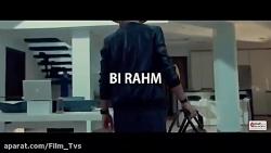 موزیک جدید / علی دیباج / ...