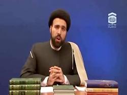 چرا ما شیعیان در اذان اشهد ان علی ولی الله می گوییم؟