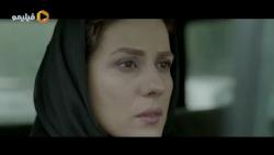 """نماهنگ فیلم جمشیدیه """"آغوش خالی"""" با صدای همایون شجریان"""