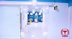 shafahospital