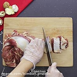 kimball.protein