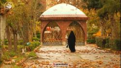 صومعه تی وی
