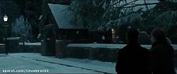 میکس از فیلم هری پاتر (Harry Potter)