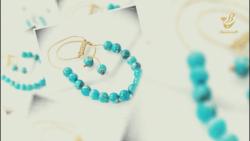 دستبندهای مهره ای ایران مهر