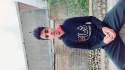 Sajad_farhadi82