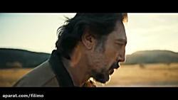 آنونس فیلم سینمایی «راه های نرفته»