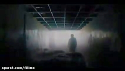 آنونس فیلم سینمایی «سرو زیر آب»